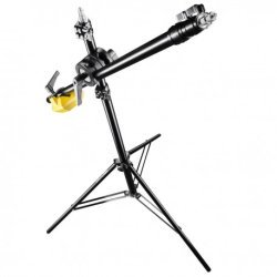 Boom - walimex pro WT-501 Boom Stand - quick order from manufacturer