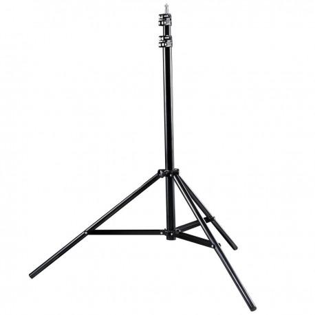 Стойки журавли - walimex pro WT-501 Boom Stand - купить сегодня в магазине и с доставкой