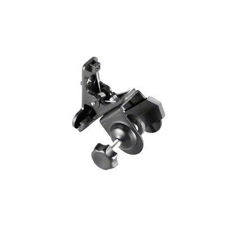 Turētāji - Walimex Screw Clamp 16486 - ātri pasūtīt no ražotāja