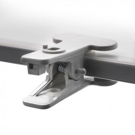 Priekšmetu foto galdi - walimex prieksmetu galds Tavola 60x55x53cm, 15457 - ātri pasūtīt no ražotāja
