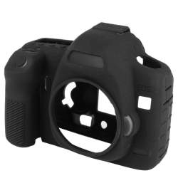 Camera protectors - walimex pro easyCover for Canon 5D Mark II - buy today in store and with delivery