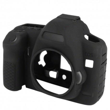 Чехлы для камер - walimex pro easyCover for Canon 5D Mark II - купить сегодня в магазине и с доставкой