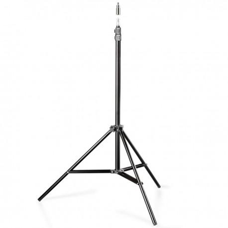 Стойки для света - Стойка Walimex WT-803, 200см - купить сегодня в магазине и с доставкой