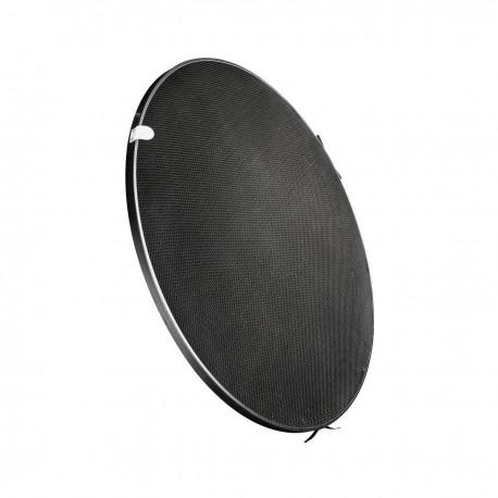 Рефлекторы - walimex Honeycomb for Beauty Dish, 41cm - быстрый заказ от производителя