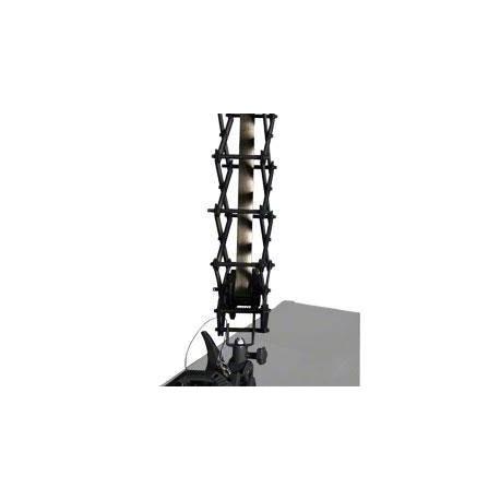 Потолочная рельсовая система - walimex Pantograph for Ceiling Rail System - купить сегодня в магазине и с доставкой