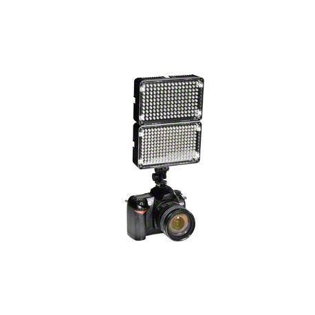 Discontinued - Aputure Amaran LED Video Light with 160 LED
