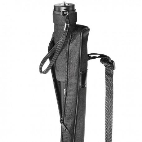 Monopodi - Walimex WT-1003 foto kameras monopods 171 cm 12120 - perc veikalā un ar piegādi