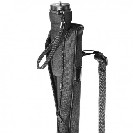 Моноподы - walimex pro WT-1003 Basic Monopod, 171cm - быстрый заказ от производителя