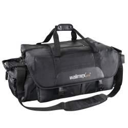 Studijas aprīkojuma somas - Walimex foto studijas soma XXL 13053 - perc šodien veikalā un ar piegādi