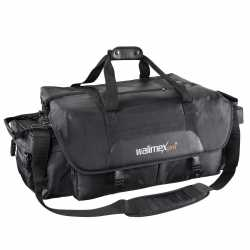 Studio Equipment Bags - walimex pro Photo and Studio Bag XXL - buy today in store and with delivery
