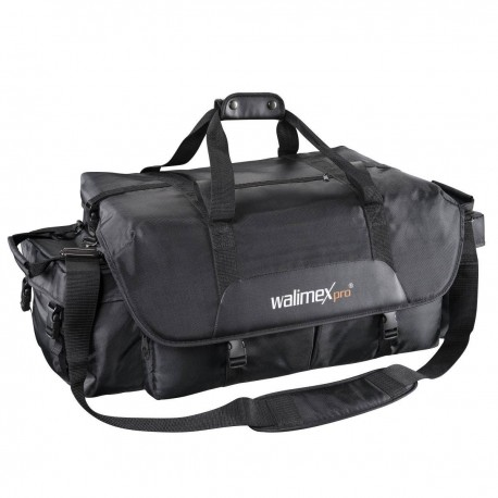 Studio Equipment Bags - walimex pro Photo and Studio Bag XXL - quick order from manufacturer
