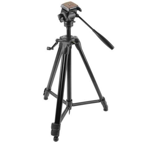 Video statīvi - Walimex foto statīvs FW-3970 nr.17145 - perc šodien veikalā un ar piegādi