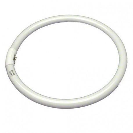 Запасные лампы - walimex Replacement Lamp for Macro Ring Lamp 28W - быстрый заказ от производителя