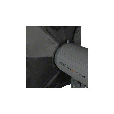 Софтбоксы - walimex pro Softbox PLUS 60x80cm - быстрый заказ от производителя