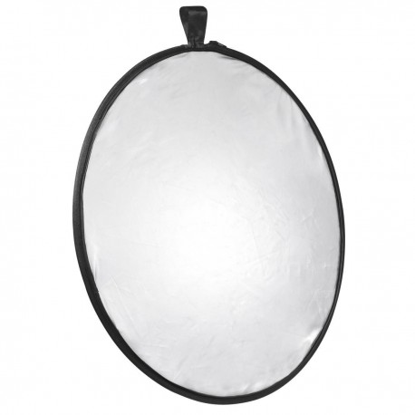 Discontinued - walimex 5in1 Reflector Set, 50cm