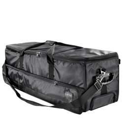 Studijas aprīkojuma somas - Walimex Studio Trolley Bag XL (99x28x29) Nr,15122 - ātri pasūtīt no ražotāja