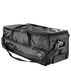 Studio Equipment Bags - walimex Studio Trolley Bag XL - quick order from manufacturer