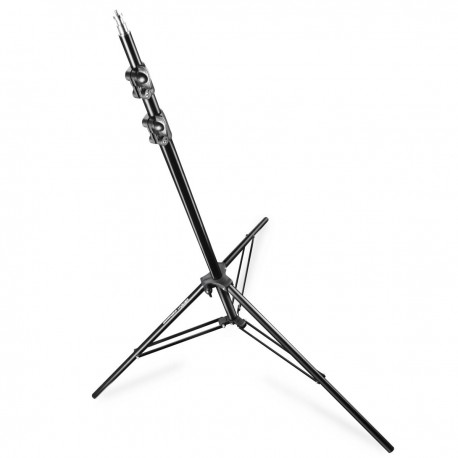 Light Stands - walimex pro FT-8051 Lamp Tripod, 260cm - buy today in store and with delivery