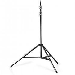 Стойки для света - Стойка Walimex FT-8051, 260см - купить сегодня в магазине и с доставкой