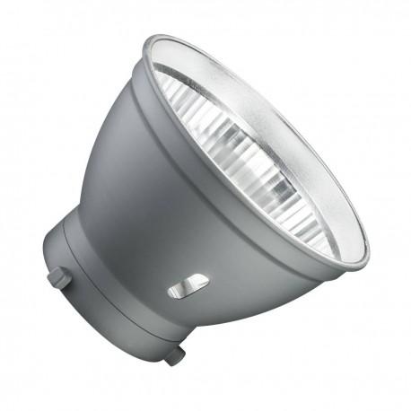 Reflektori - Walimex pro VC studijas gaismu reflektors ( shiny ) 16242 - perc šodien veikalā un ar piegādi
