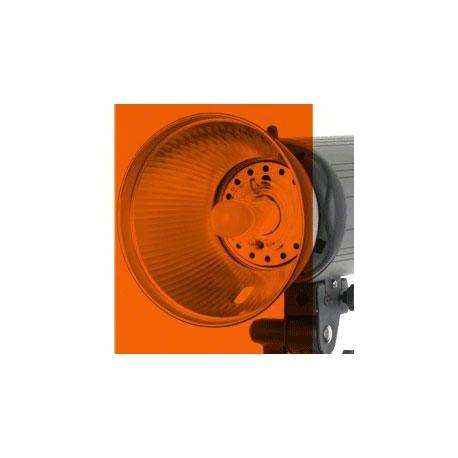 Reflectors - walimex Colour Filter Set, 12pcs., 30x30cm - quick order from manufacturer