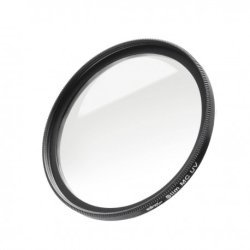 UV Filters - walimex pro Slim MC UV Filter 58 mm - buy today in store and with delivery