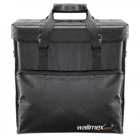Studio Equipment Bags - walimex pro Studio Bag Location - quick order from manufacturer