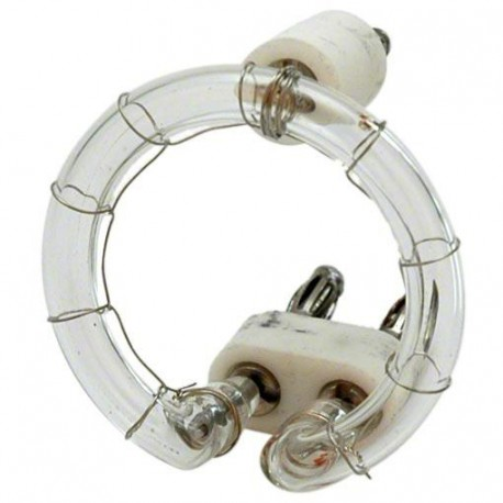 Replacement Lamps - walimex Flash Tube KH-150M - quick order from manufacturer