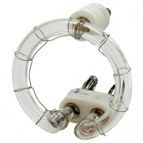 Studijas gaismu spuldzes - walimex impulsa lampa flash tube KH-150M 14752 - ātri pasūtīt no ražotāja