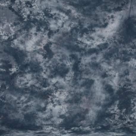Foto foni - Walimex auduma fons 3x6m grafīts / graphit Nr.12994 - ātri pasūtīt no ražotāja