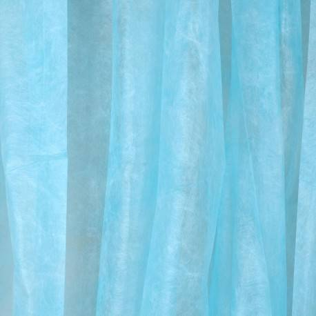 Backgrounds - walimex Cloth Background 3x6m blue - quick order from manufacturer