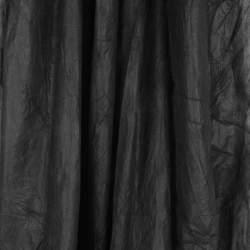 Foto foni - walimex auduma fons caurspīdigs melns 14866 black - ātri pasūtīt no ražotāja