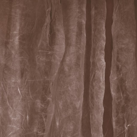 Backgrounds - walimex Cloth Background 3x6m brambleberry - quick order from manufacturer