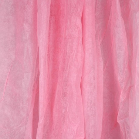 Backgrounds - walimex Cloth Background 3x6m pink - quick order from manufacturer