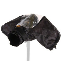 Защита для камеры - walimex Rain Cover for SLR Cameras - быстрый заказ от производителя