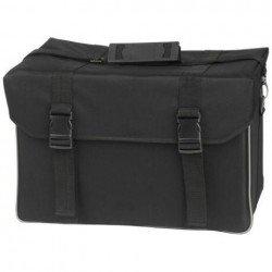 Сумки для штативов - Linkstar Studio Bag G-002 45x28x25 cm - быстрый заказ от производителя