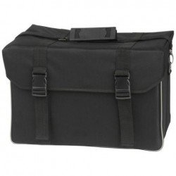 Studio Equipment Bags - Linkstar Studio Bag G-002 45x28x25 cm - quick order from manufacturer