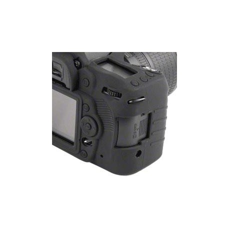 Camera Protectors - walimex pro easyCover for Nikon D90 - quick order from manufacturer