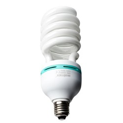 Replacement Lamps - walimex Daylight Spiral Lamp 85W equates 450W - quick order from manufacturer