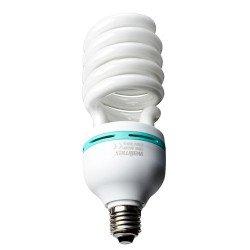 Studijas gaismu spuldzes - walimex daylight spiral 85w E27 Nr.16314 - ātri pasūtīt no ražotāja