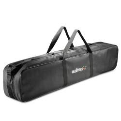 Studio Equipment Bags - walimex pro Tripod Bag 95cm for Studio Tripods - buy today in store and with delivery