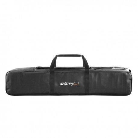Сумки для штативов - walimex pro Tripod Bag 95cm for Studio Tripods - купить сегодня в магазине и с доставкой