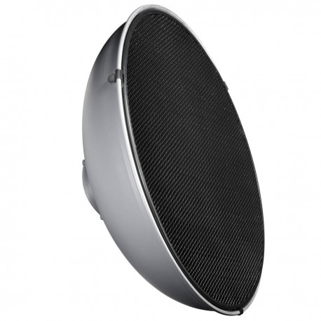 Reflectors - walimex pro Honeycomb for Beauty Dish, 40cm - quick order from manufacturer