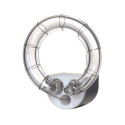 Spuldzes - Walimex Spare lamp for Flash 350Ws - ātri pasūtīt no ražotāja
