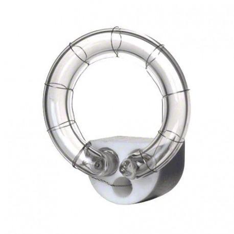 Запасные лампы - walimex Flash Tube C&CR series type 2 - купить сегодня в магазине и с доставкой