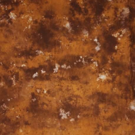 Фоны - walimex Cloth Background 2,8x5,8m sandy - быстрый заказ от производителя