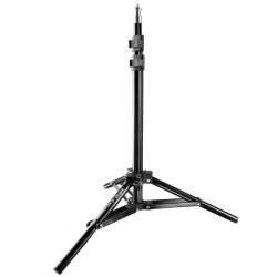 Gaismu statīvi - Walimex WT-802 Lamp Tripod 108cm - perc šodien veikalā un ar piegādi