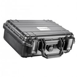 Koferi - Mantona Outdoor koferis/ Case M Nr.18508 - perc veikalā un ar piegādi