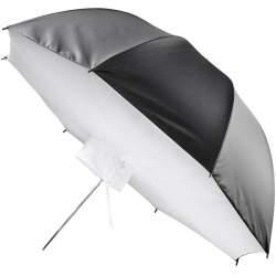 Foto lietussargi - walimex pro lietussargs Umbrella Softbox Reflector 109cm Nr.17653 - perc veikalā un ar piegādi