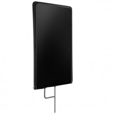 Reflector Panels - walimex 4in1 Reflektor Panel, 75x90cm - quick order from manufacturer